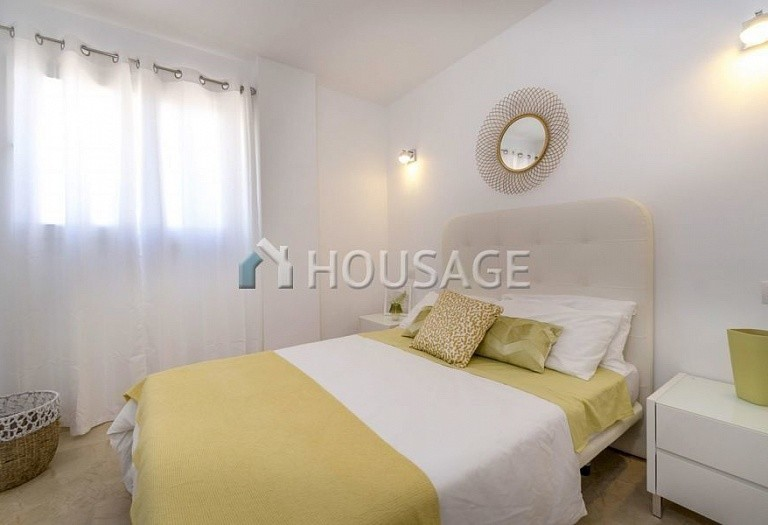 2 bed apartment for sale in Torrevieja, Spain, 78 m² - photo 9