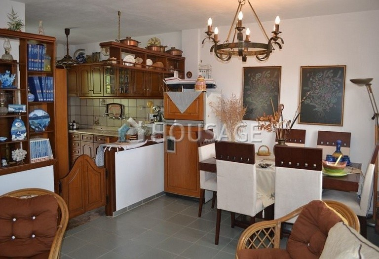 4 bed a house for sale in Kalandra, Kassandra, Greece, 150 m² - photo 7