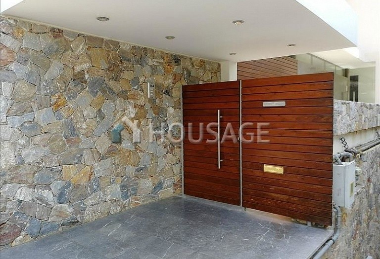 4 bed flat for sale in Voula, Athens, Greece, 211 m² - photo 6
