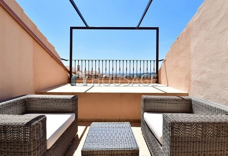 Flat for sale in Nueva Andalucia, Marbella, Spain, 191 m² - photo 9