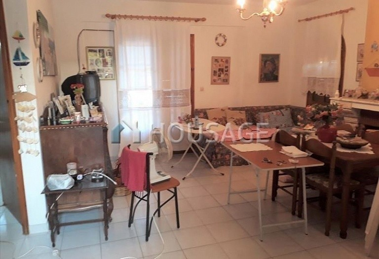 5 bed a house for sale in Nikitas, Sithonia, Greece, 170 m² - photo 12