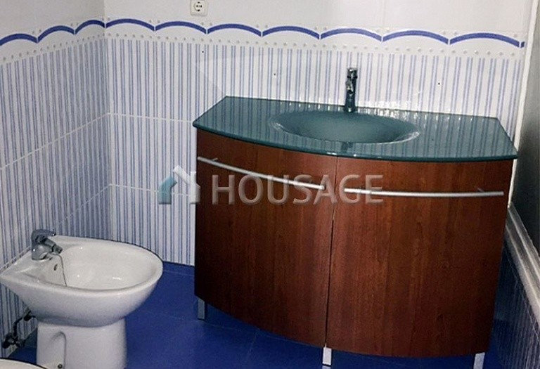 3 bed flat for sale in Valencia, Spain, 90 m² - photo 13