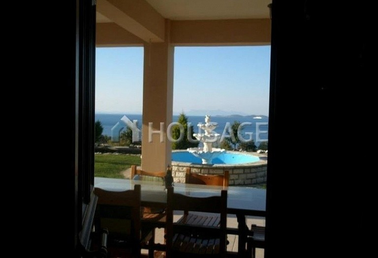 4 bed house for sale in Plataria, Thesprotia, Greece, 340 m² - photo 18