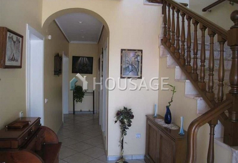 6 bed villa for sale in Calpe, Calpe, Spain, 300 m² - photo 7