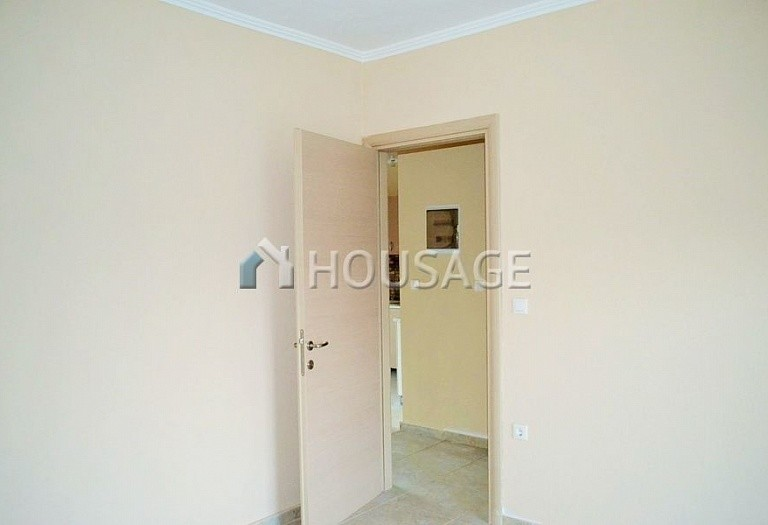 4 bed flat for sale in Nea Fokaia, Kassandra, Greece, 110 m² - photo 8