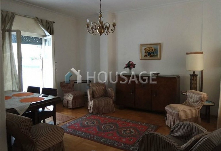 3 bed flat for sale in Elliniko, Athens, Greece, 115 m² - photo 4