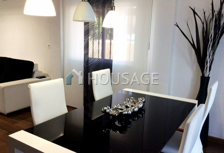 3 bed a house for sale in Valencia, Spain, 180 m² - photo 12