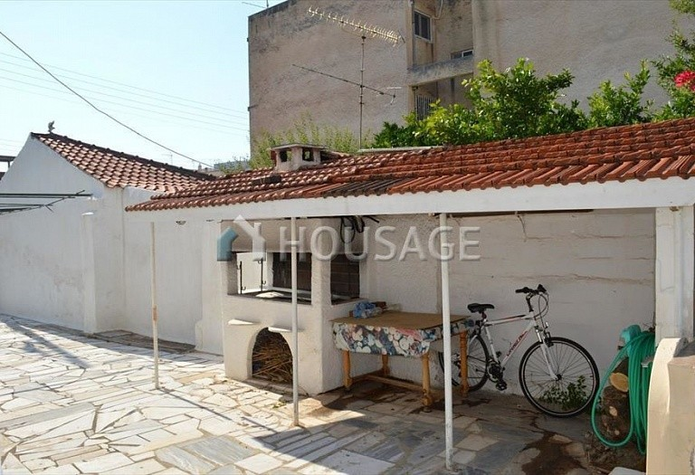 3 bed flat for sale in Skala Oropou, Athens, Greece, 120 m² - photo 14
