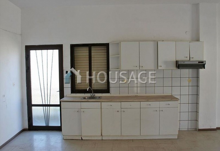 2 bed flat for sale in Korinos, Pieria, Greece, 93 m² - photo 3