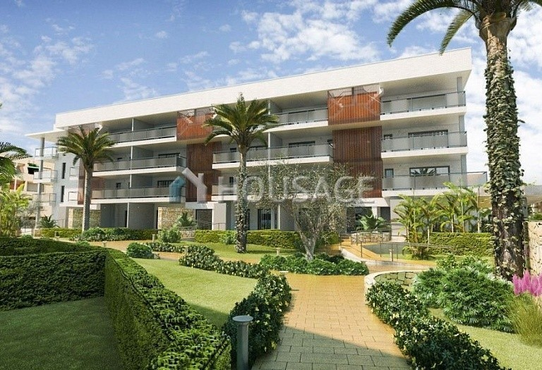 2 bed apartment for sale in Javea, Spain, 71 m² - photo 1