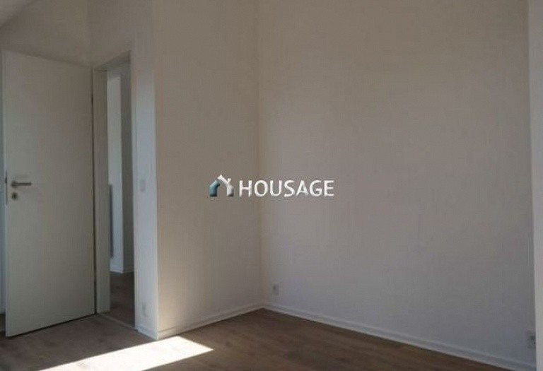 2 bed flat for sale in Dusseldorf, Germany, 161 m² - photo 24