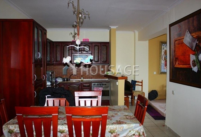 3 bed flat for sale in Peraia, Salonika, Greece, 125 m² - photo 6