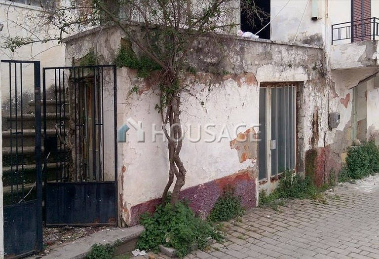 A house for sale in Heraklion, Heraklion, Greece, 120 m² - photo 3