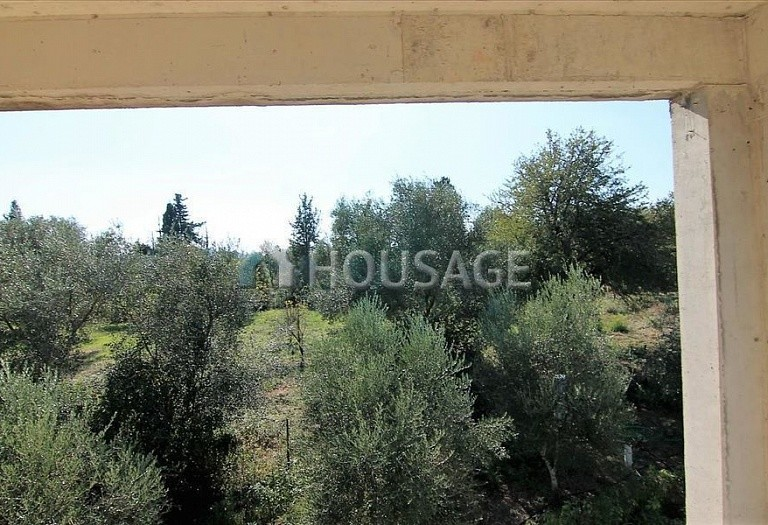 A house for sale in Kommeno, Kerkira, Greece, 300 m² - photo 12