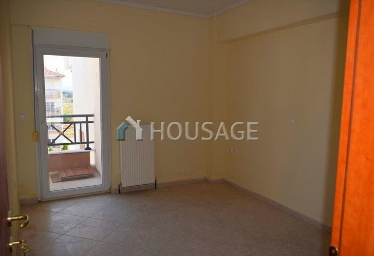 3 bed flat for sale in Peraia, Salonika, Greece, 130 m² - photo 16