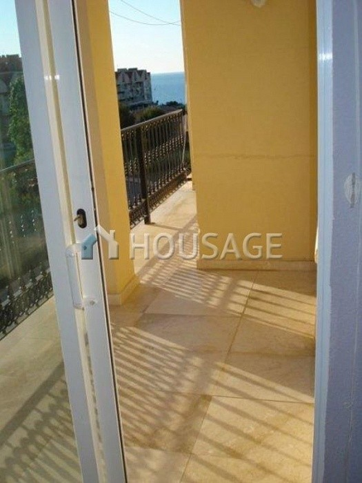 2 bed apartment for sale in Calpe, Calpe, Spain, 73 m² - photo 8