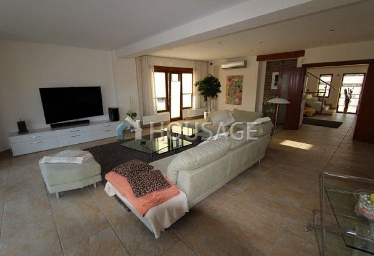 4 bed villa for sale in Benisa, Benisa, Spain, 700 m² - photo 10