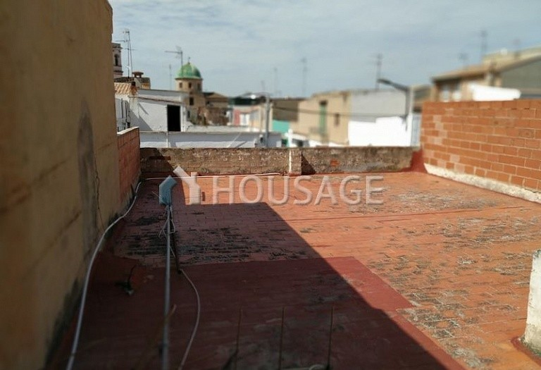 A house for sale in La Pobla de Vallbona, Spain, 85 m² - photo 17