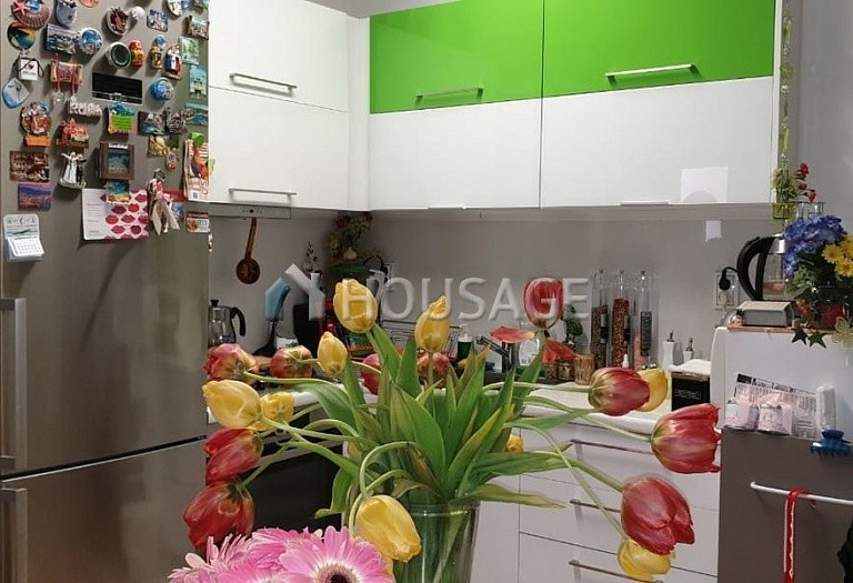1 bed flat for sale in Elliniko, Athens, Greece, 47 m² - photo 3