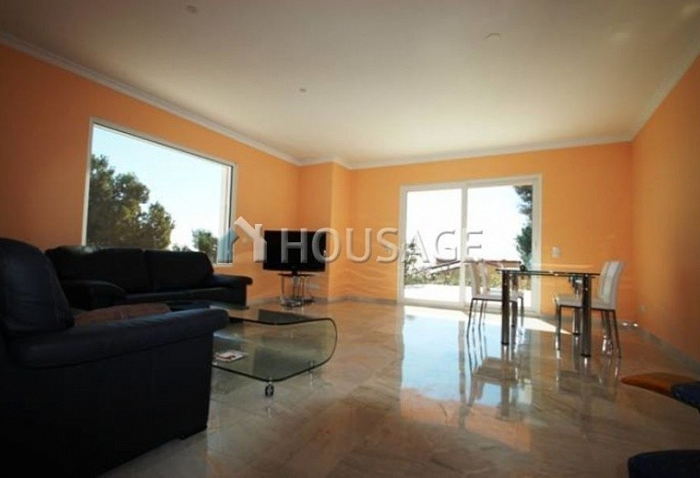 3 bed villa for sale in Calpe, Calpe, Spain, 280 m² - photo 5