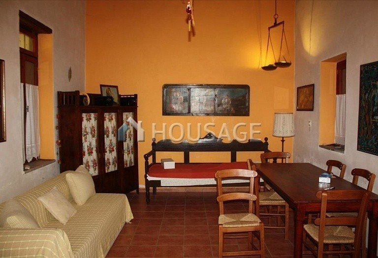 3 bed a house for sale in Chania, Greece, 100 m² - photo 7