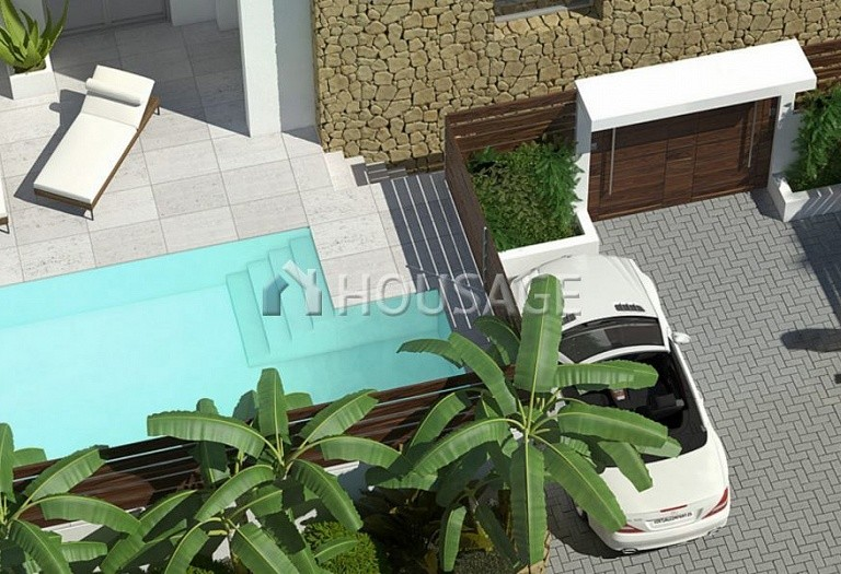 3 bed villa for sale in Torrevieja, Spain, 120 m² - photo 6