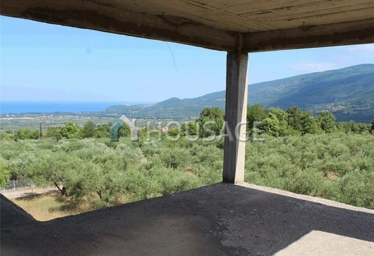 4 bed a house for sale in Leptokarya, Pieria, Greece, 200 m² - photo 5