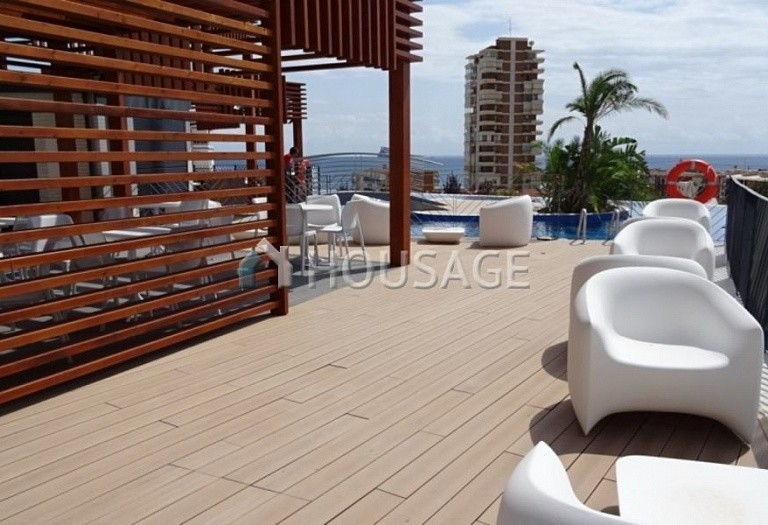 2 bed flat for sale in Benidorm, Spain, 112 m² - photo 7