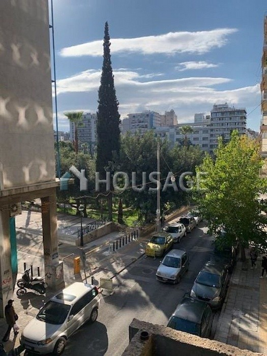 1 bed flat for sale in Piraeus, Greece, 33.5 m² - photo 9