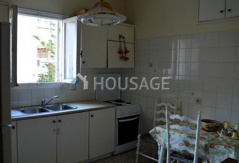 2 bed flat for sale in Kalamaki, Athens, Greece, 99 m² - photo 5