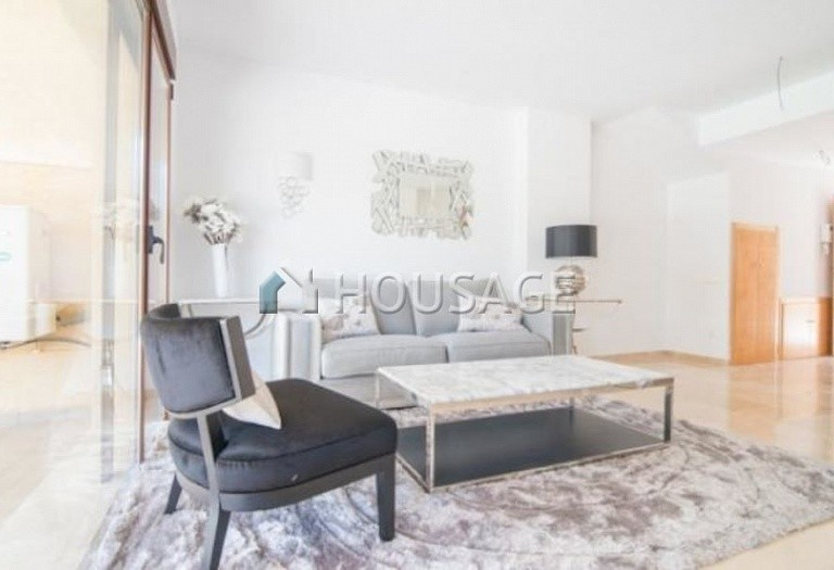 2 bed flat for sale in Benisa, Spain, 110 m² - photo 3