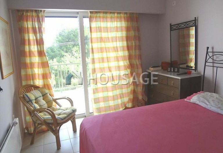 1 bed flat for sale in Rafina, Athens, Greece, 55 m² - photo 6