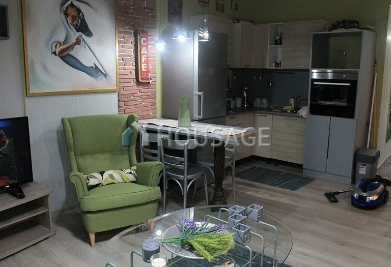 2 bed flat for sale in Rodopi, Greece, 65 m² - photo 7