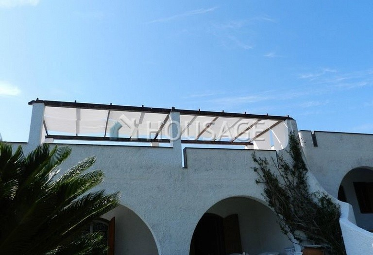 6 bed villa for sale in San Felice Circeo, Italy, 400 m² - photo 5