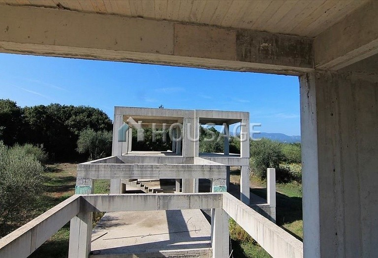 A house for sale in Kommeno, Kerkira, Greece, 300 m² - photo 3
