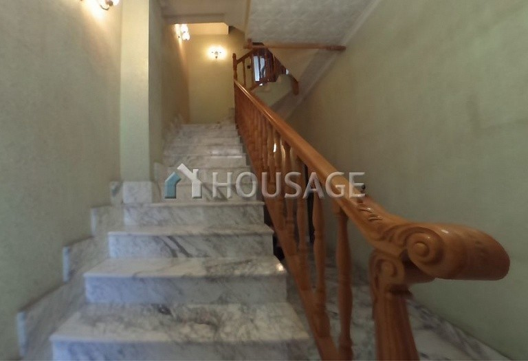 3 bed a house for sale in Valencia, Spain, 288 m² - photo 7