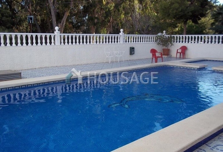 3 bed a house for sale in Orihuela Costa, Spain, 90 m² - photo 8