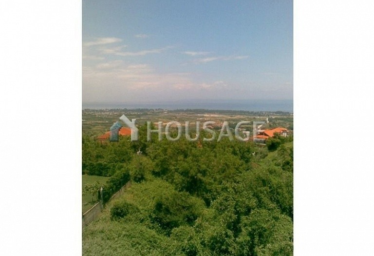 4 bed a house for sale in Skotina, Pieria, Greece, 153 m² - photo 5
