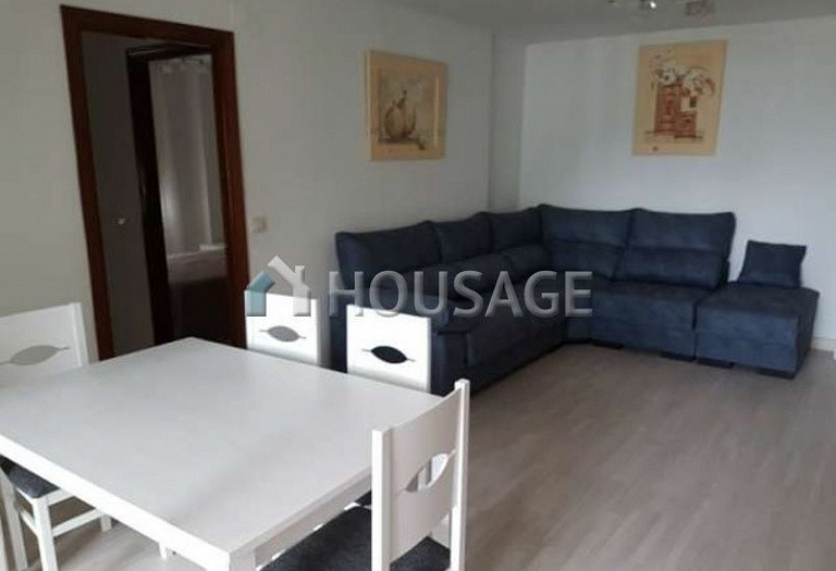 3 bed apartment for sale in Albir, Spain, 84 m² - photo 4
