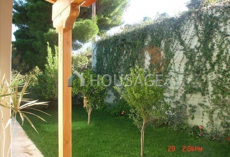 2 bed a house for sale in Malesina, Phthiotis, Greece, 261 m² - photo 13