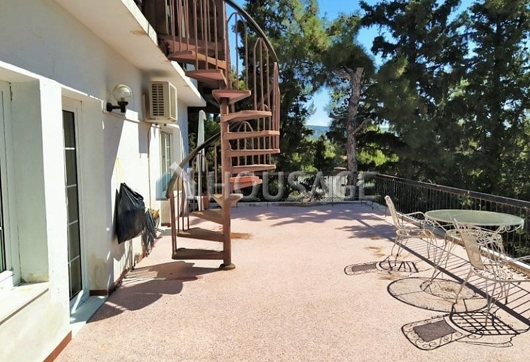 6 bed a house for sale in Oraiokastro, Salonika, Greece, 350 m² - photo 14