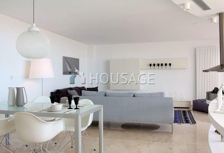 3 bed villa for sale in Altea, Spain, 295 m² - photo 4