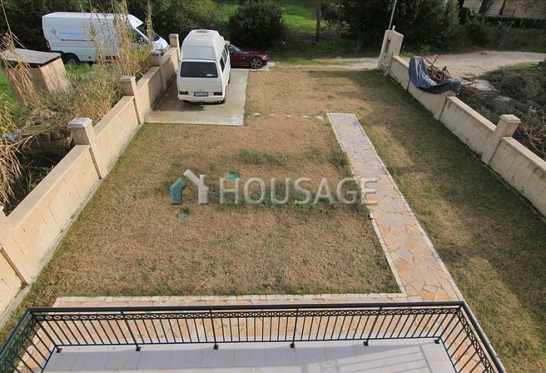 2 bed a house for sale in Paxos, The Ionian Islands, Greece, 80 m² - photo 14