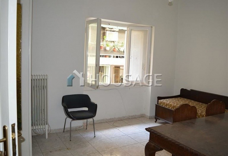 1 bed flat for sale in Zografou, Athens, Greece, 85 m² - photo 5