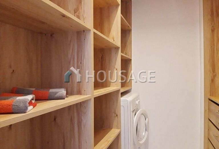 1 bed flat for sale in Kallithea, Athens, Greece, 50 m² - photo 5