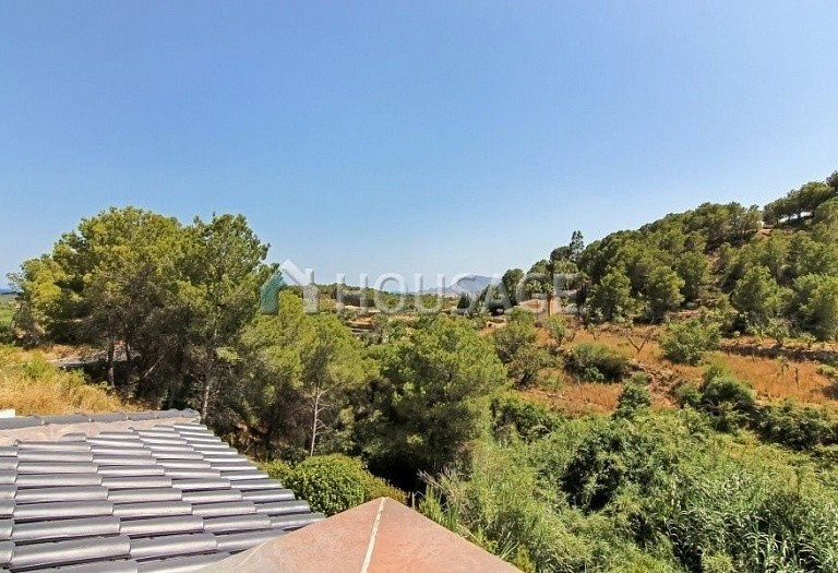 4 bed villa for sale in Altea, Spain, 275 m² - photo 3