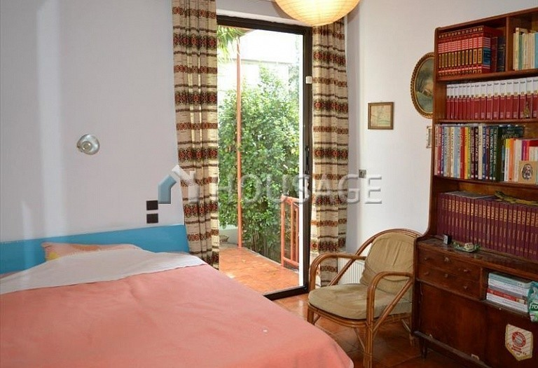 3 bed a house for sale in Glyfada, Athens, Greece, 122 m² - photo 7