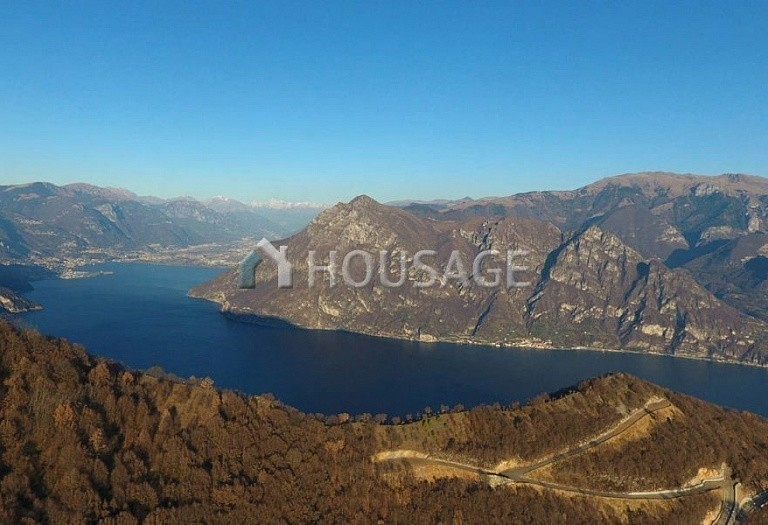 Commercial property for sale in Lombardy, Italy, 4436 m² - photo 5