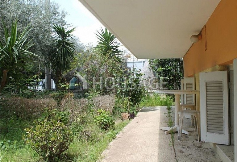 3 bed flat for sale in Chalandri, Athens, Greece, 75 m² - photo 2