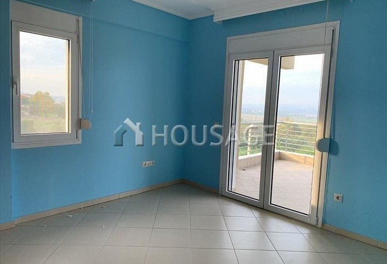 5 bed a house for sale in Vasilika, Salonika, Greece, 400 m² - photo 15